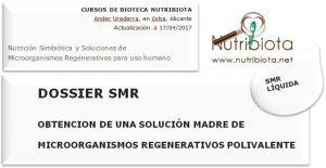 Aprende a elaborar una solución madre polivalente y sus aplicaciones en salud, agricultura, nutrición, hábitat y medio ambiente. @ Casa Rural Can Met | Llorà | España