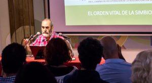 Valencia - Conferencia de Nutricion Simbíotica @ Casa Benlloch | Picassent | Comunidad Valenciana | España