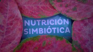 Conferencia - Nutrición Simbiótica - en Ecosomnis Pedreguer @ Ecosomnis